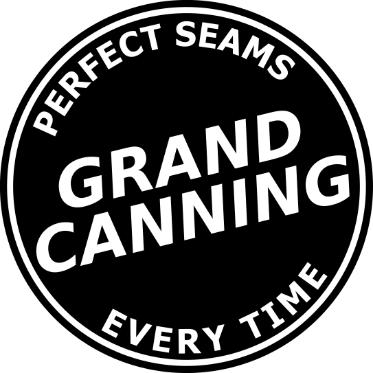 Grand Canning